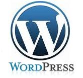 如何用S60v3手机管理wordpress并发布日志
