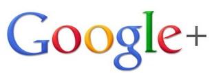 为神马Google+的出现是件好事