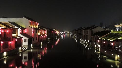 春节游后感