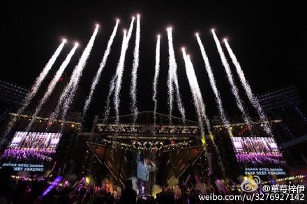 周杰伦2015魔天伦2世界巡回演唱会各站曲目歌单(完结)