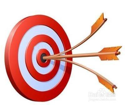 上课需要给学生展示课程标准、教学(学习)目标吗?